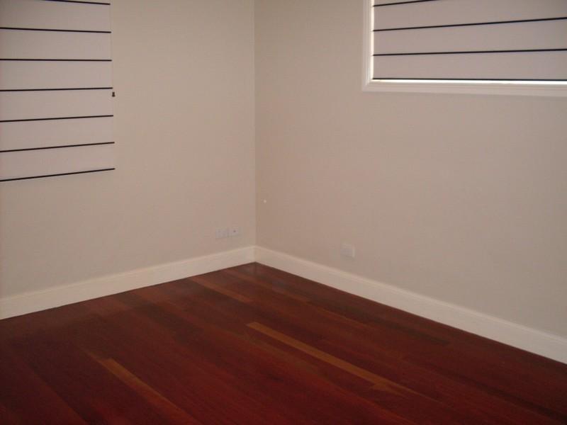 51 Alderley Ave, Alderley QLD 4051