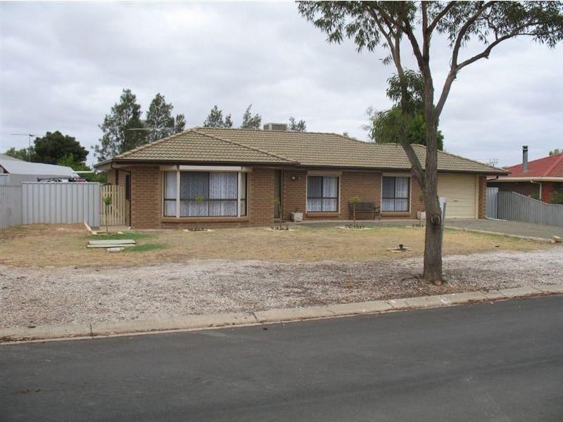 34 Rohde Street, Freeling SA 5372