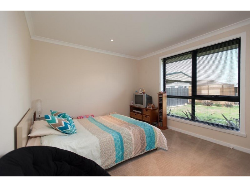 6 Longford Close, Longford TAS 7301