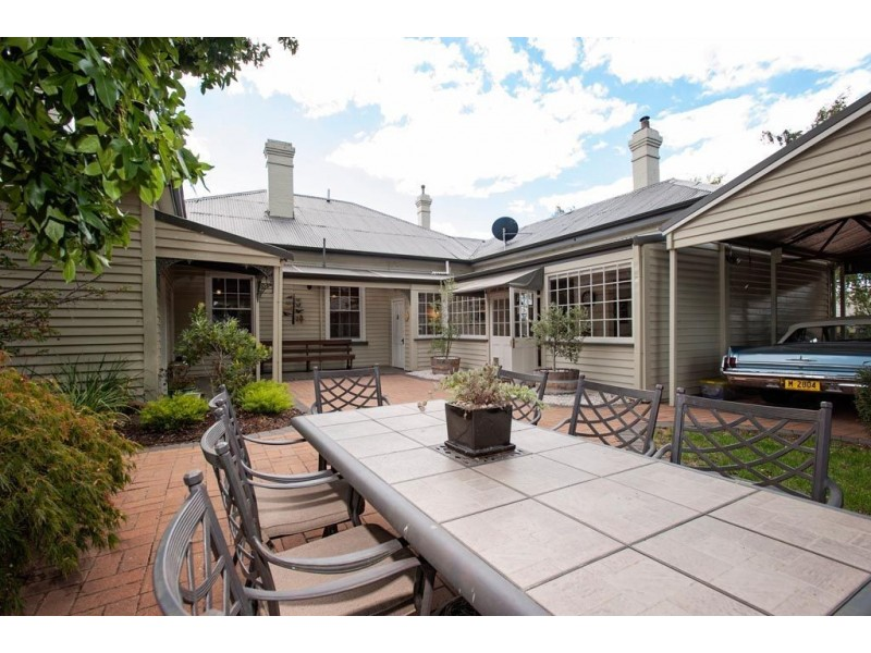 23-25 Union Street, Longford TAS 7301