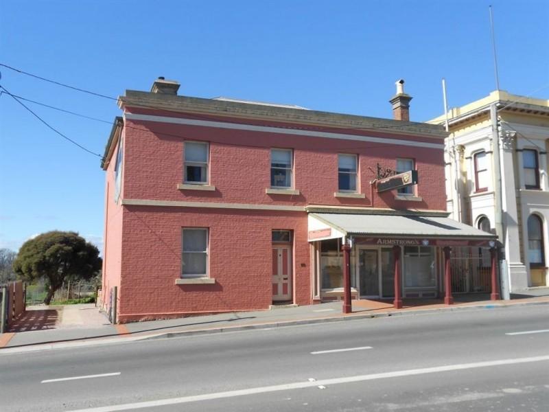 65 Wellington Street, Longford TAS 7301