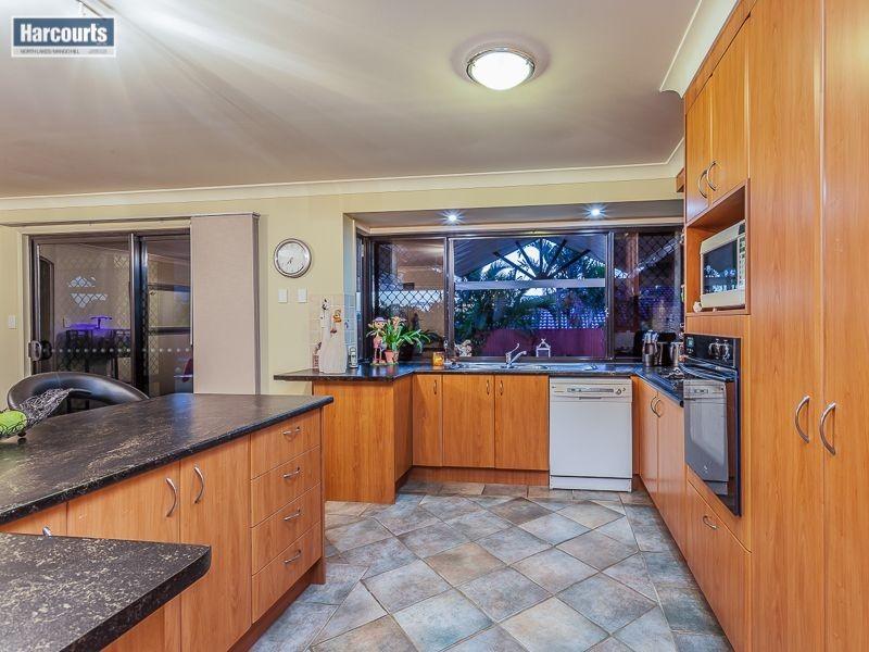 8 Peridot Crescent, Mango Hill QLD 4509