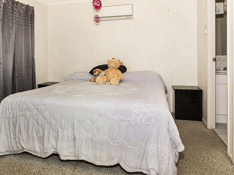 1 Limosa Court, Mango Hill QLD 4509