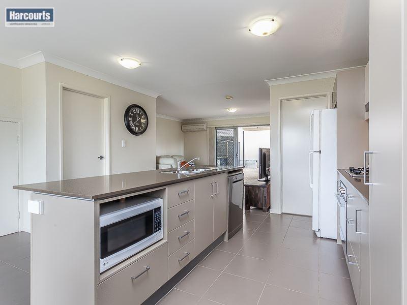 42/115 Mango Hill Boulevard East, Mango Hill QLD 4509