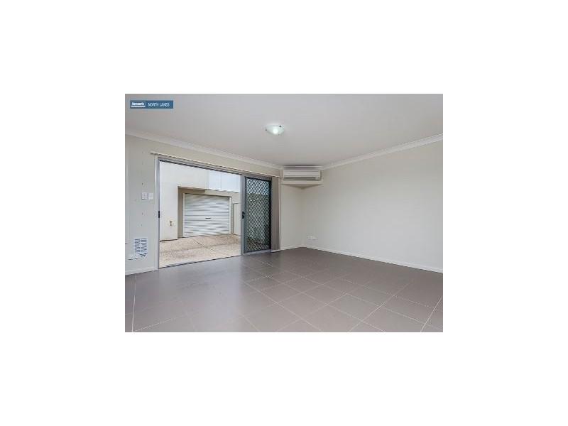16/115 Mango Hill Boulevard East, Mango Hill QLD 4509