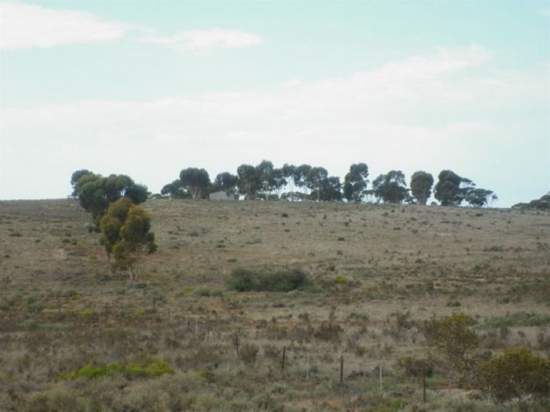57 Mickan Road, Hundred of Bower, via, Eudunda SA 5374