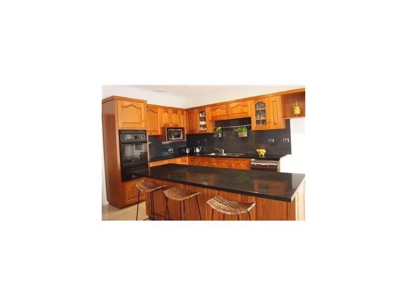 Cnr George Street & Marrabel Road, Hamilton SA 5373