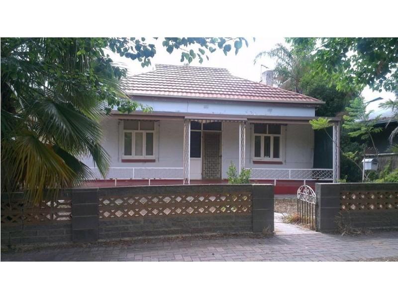 6 Yeronga Avenue, Kensington Park SA 5068
