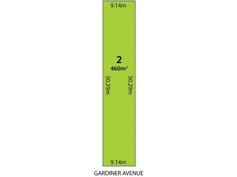 47B Gardiner Avenue, St Morris SA 5068