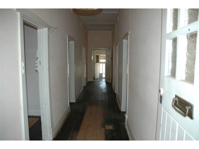 7 Mill Street, Dulwich SA 5065