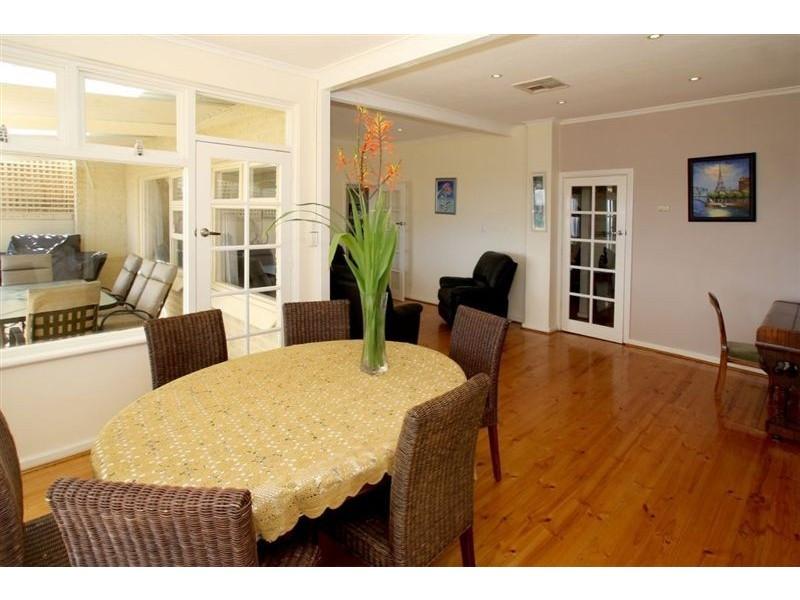 9 Sheidow Terrace, Marino SA 5049