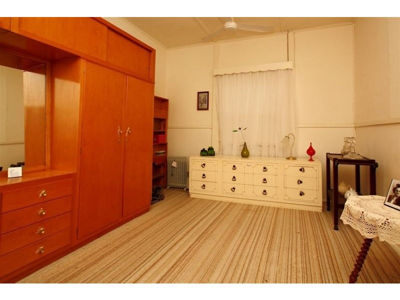 30 Newland Avenue, Marino SA 5049