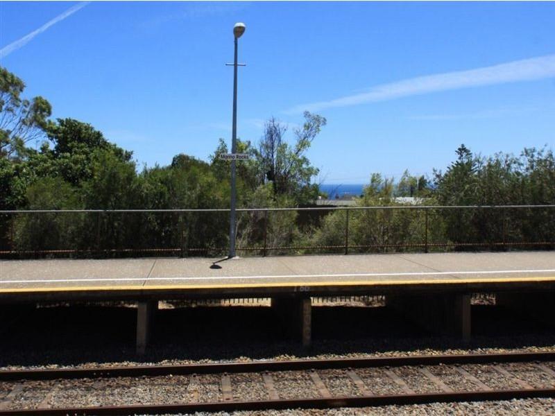 1 Trumara Road, Marino SA 5049