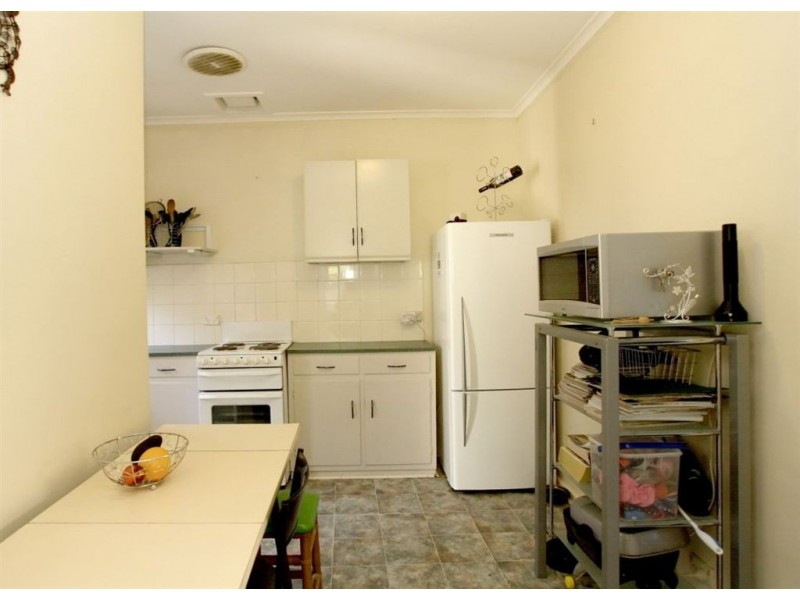 1/14 Murray Street, Albert Park SA 5014