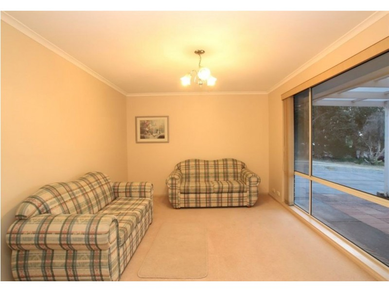 28 Manning Road, Aberfoyle Park SA 5159