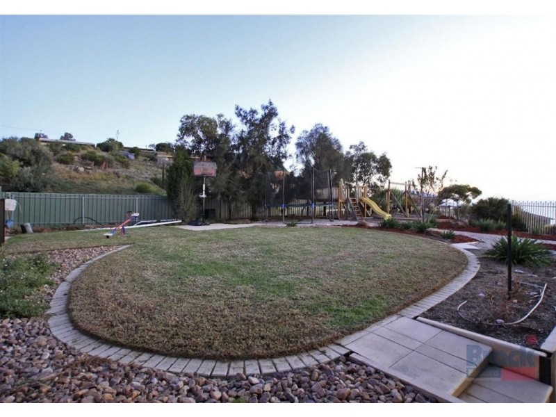 14 Sheidow Terrace, Marino SA 5049