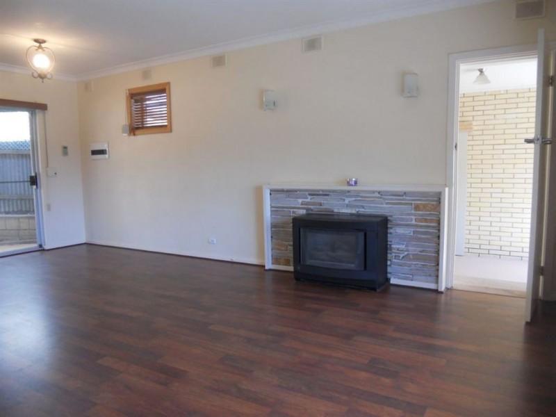 84 Newland Avenue, Marino SA 5049