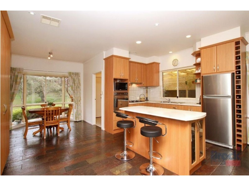 7 Fig Tree Lane (The Oaks Estate), Aberfoyle Park SA 5159