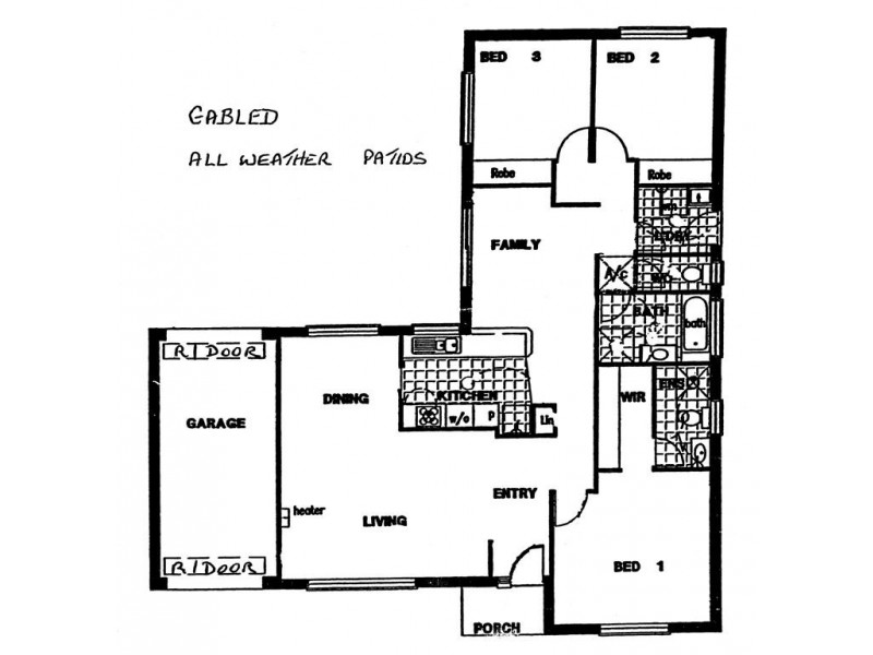 10 Chivers Street, Hallett Cove SA 5158