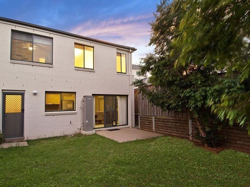 15 Somersby Circuit, Acacia Gardens NSW 2763