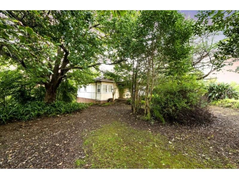 120-122 Old Northern Road, Baulkham Hills NSW 2153