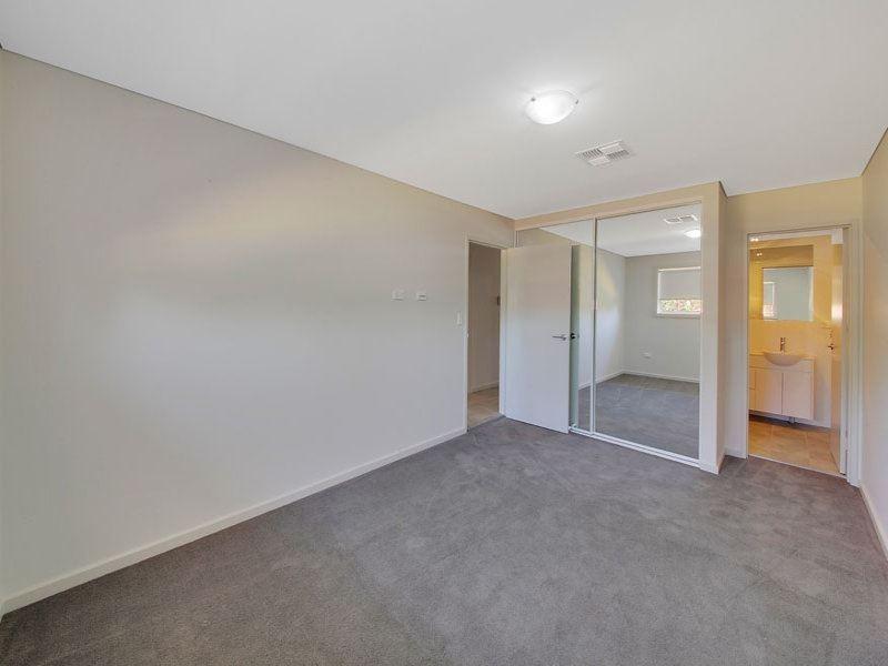 6/59-61 Jenner Street, Baulkham Hills NSW 2153