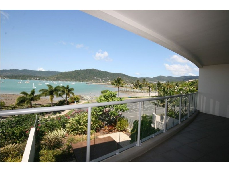 2/14 Broadwater Avenue, Airlie Beach QLD 4802