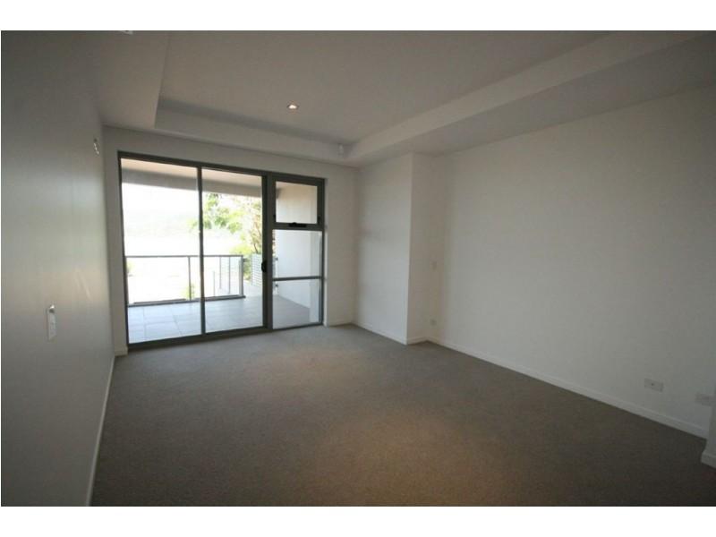 3/14 Broadwater Avenue, Airlie Beach QLD 4802
