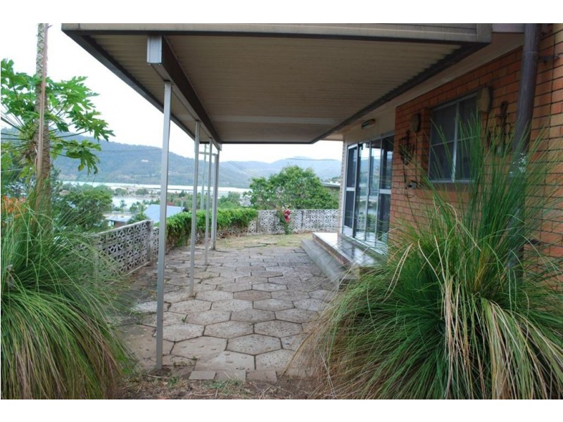 34 Airlie Crescent, Airlie Beach QLD 4802