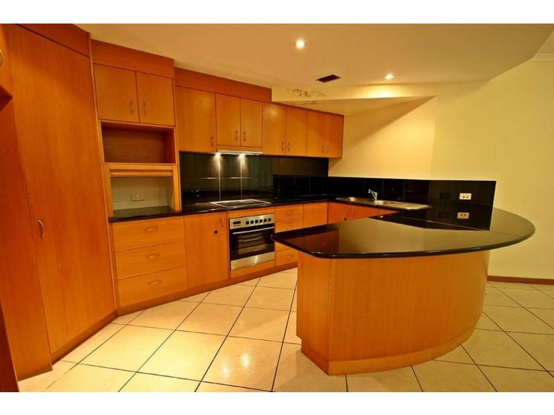 9/6 Orana Street, Airlie Beach QLD 4802