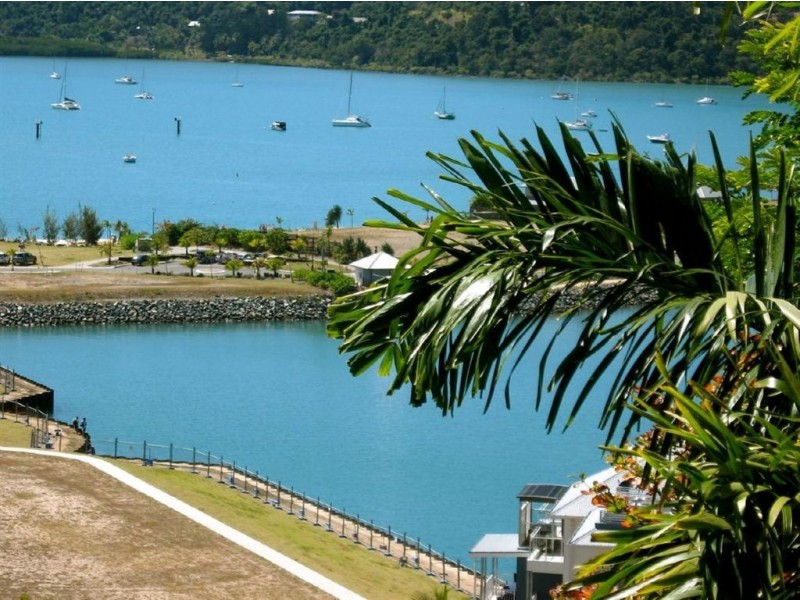 57 & 57a/5 Golden Orchid Drive, Airlie Beach QLD 4802