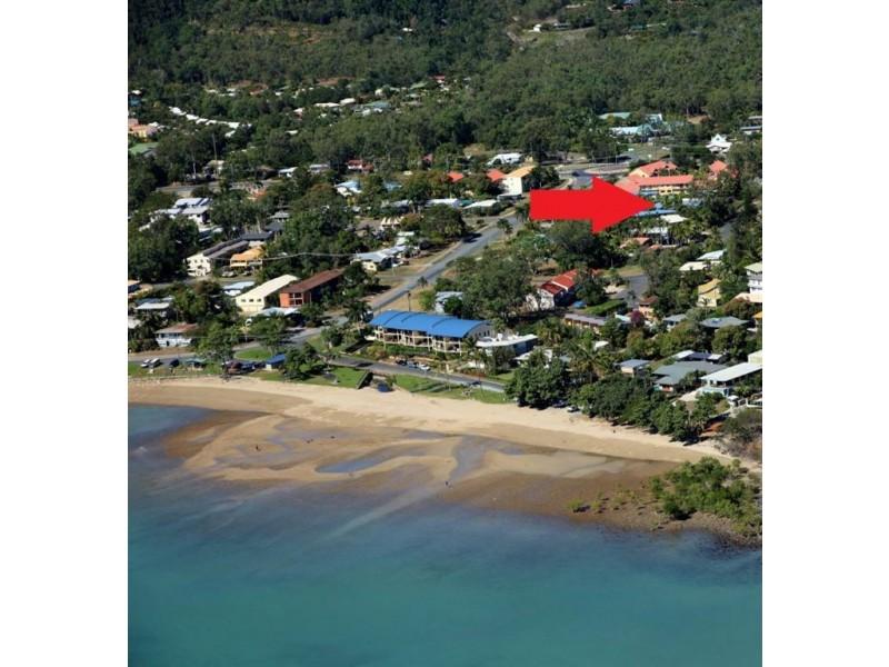 20/16 Beach Road, Cannonvale QLD 4802