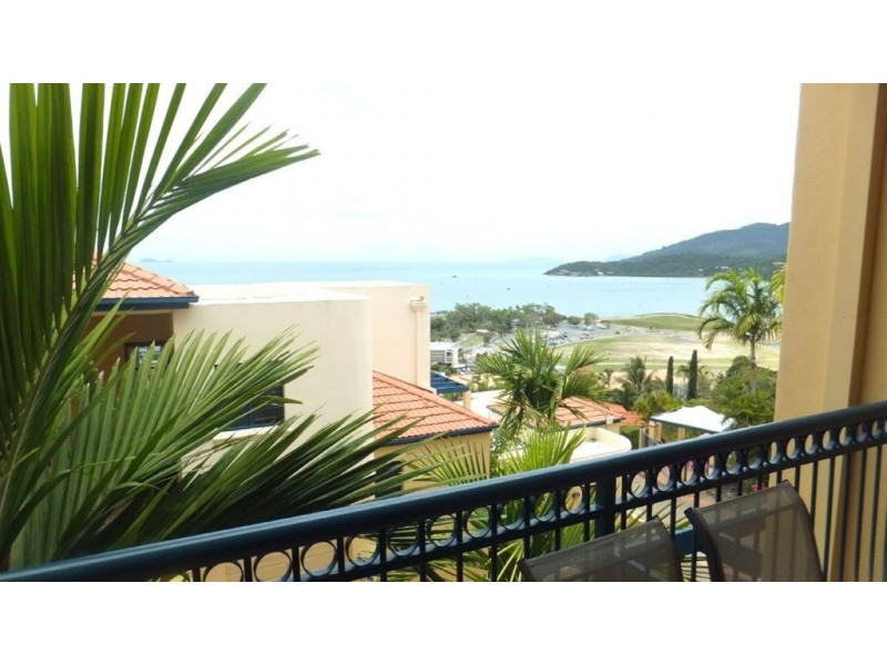 14/14 Golden Orchid Drive, Airlie Beach QLD 4802