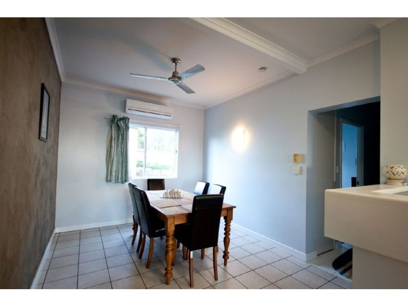 7/9 Hermitage Drive, Airlie Beach QLD 4802