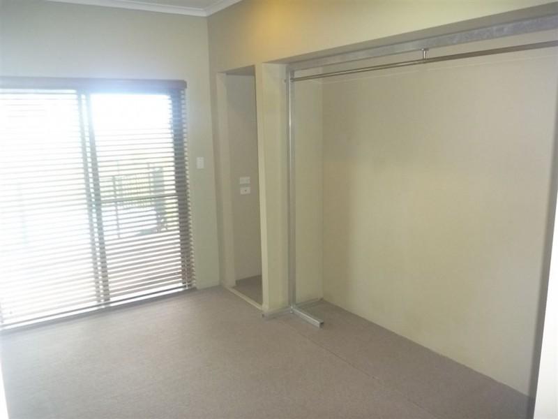 134 Lindeman Drive, Bloomsbury QLD 4799
