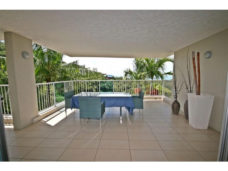 9/18 Raintree Place, Airlie Beach QLD 4802