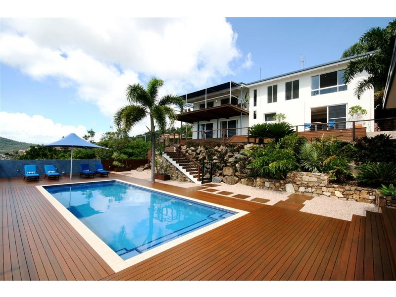 14 Kara Crescent, Airlie Beach QLD 4802