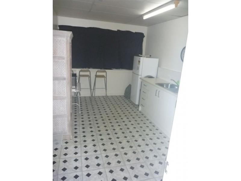 10/265 Shute Harbour rd, Airlie Beach QLD 4802