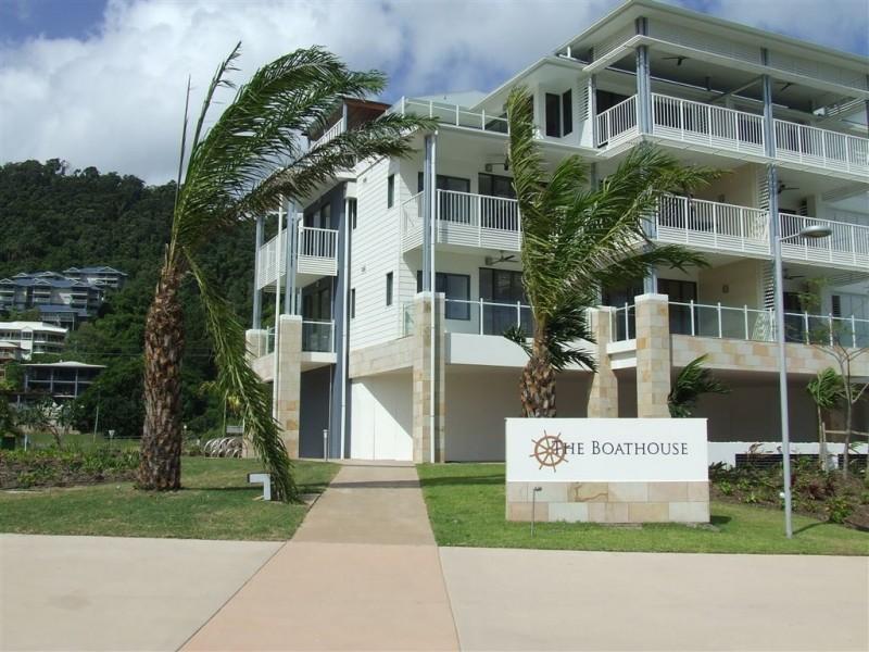 106/33 Port Drive, Airlie Beach QLD 4802