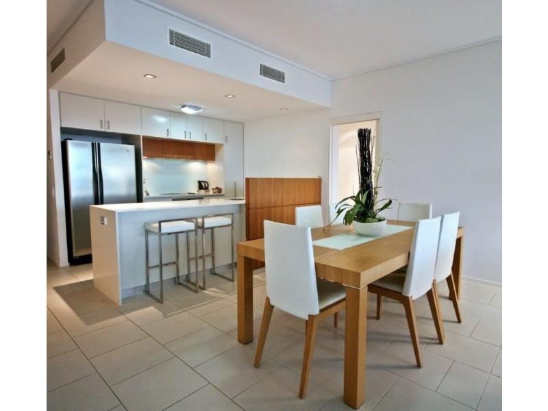 23/144 Shingley Drive, Airlie Beach QLD 4802