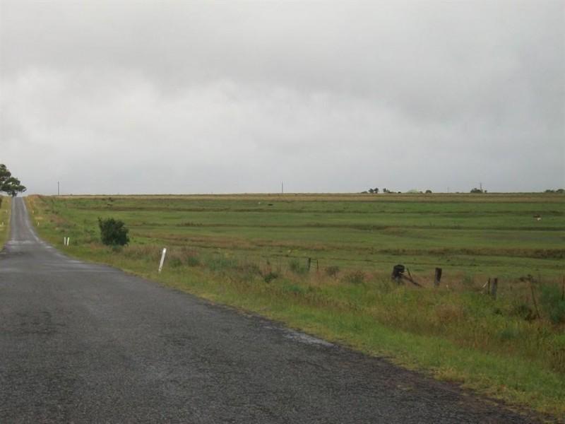 Junabee QLD 4370