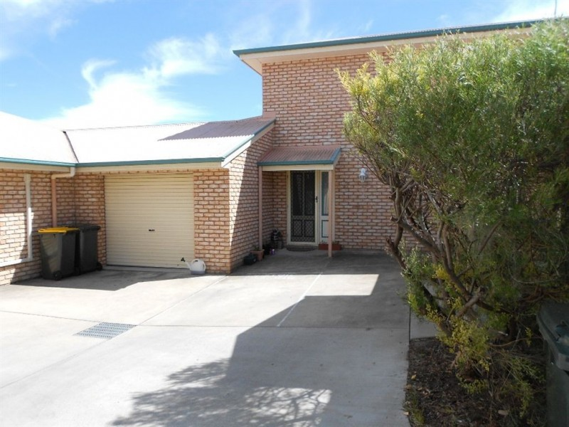 3/10 Dragon Street, Warwick QLD 4370