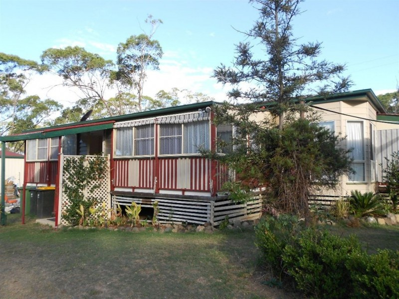 104 Maryvale Street, Hendon QLD 4362