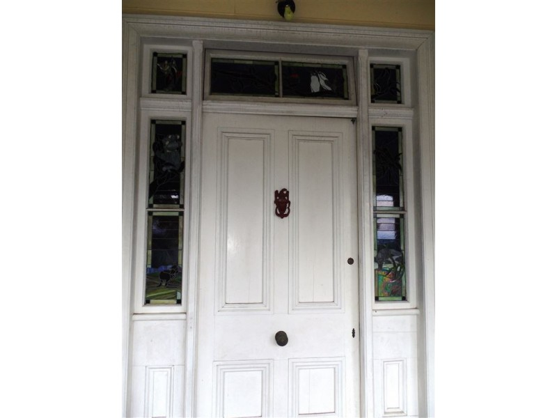 131 Glengallan Rd, Warwick QLD 4370