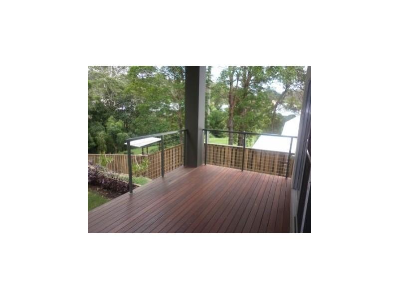 1 Jackaroo Crescent, Gilston QLD 4211