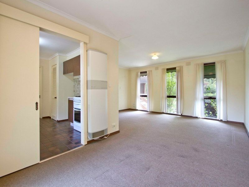 44 Grice Avenue, Mount Eliza VIC 3930