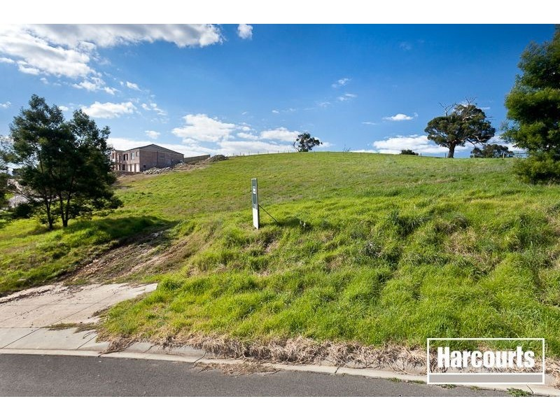 21 Mikey Blvd, Beaconsfield VIC 3807
