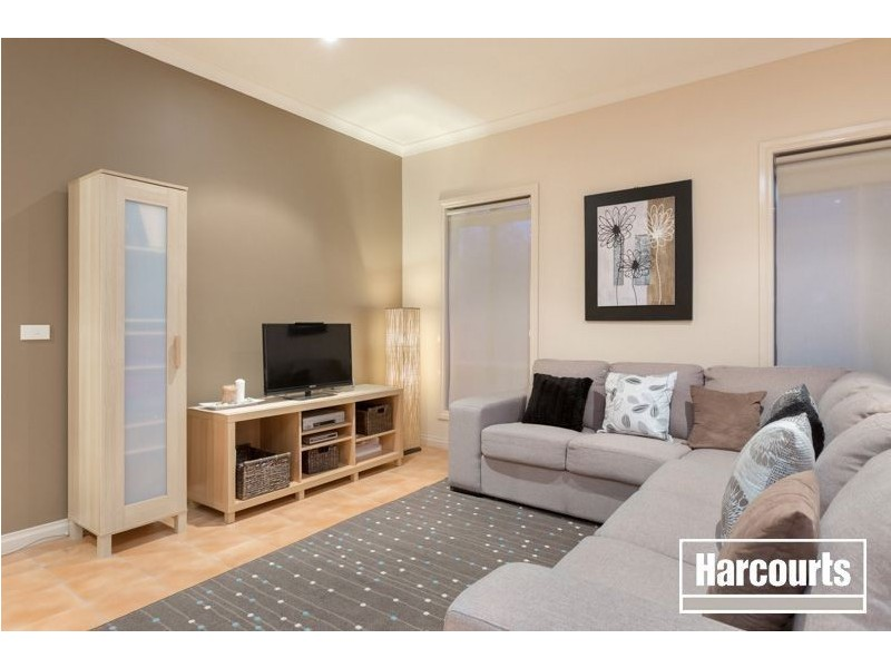 27 Portchester Boulevard, Beaconsfield VIC 3807