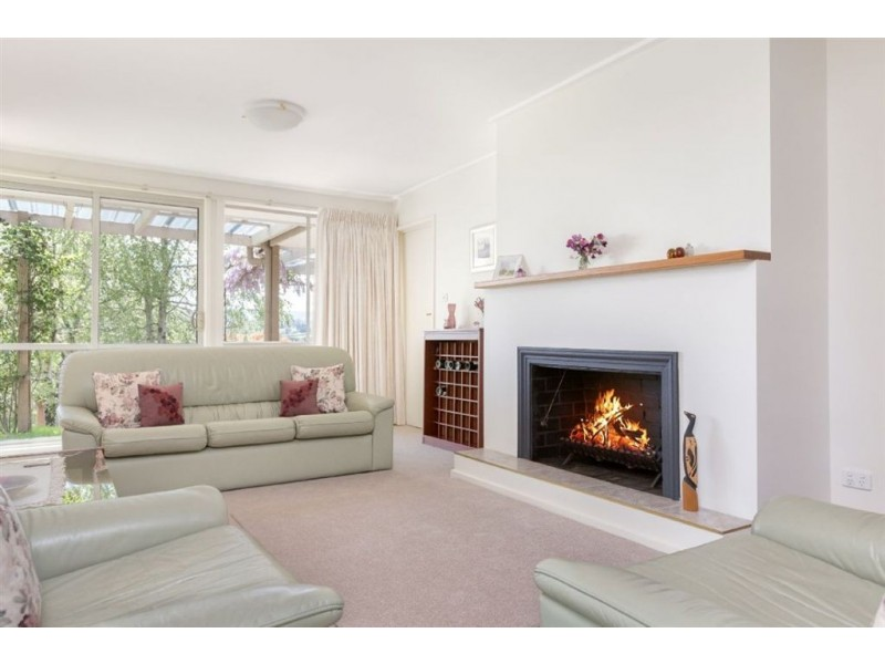 455 Berwick Road, Narre Warren East VIC 3804