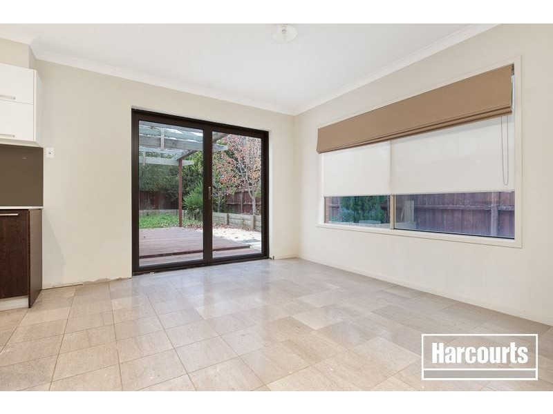8 Acorn Court, Narre Warren South VIC 3805